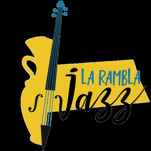 La Rambla Jazz